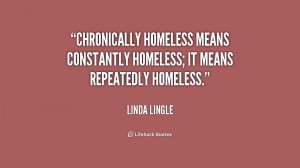 ... -chronically-homeless-means-constantly-homeless-it-means-197476.png