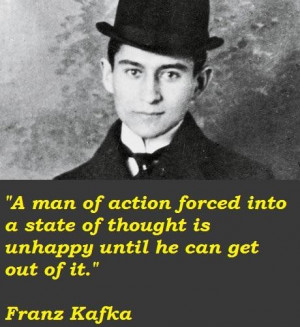 Franz kafka famous quotes 4