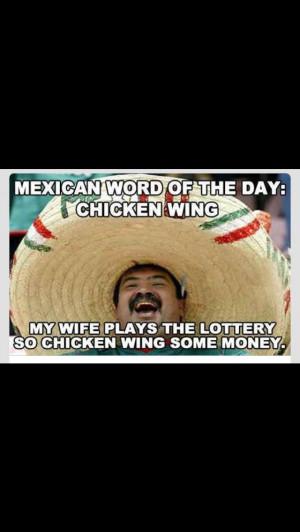 Funny Mexican Jokes Spanish 6 Funny Mexican Jokes Spanish 7 Funny Jpg