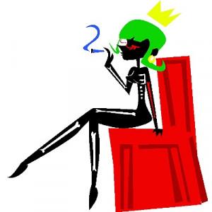 レポートは、 Tobacco Control State Highlights 2010 で