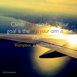 Airplane, quotes,