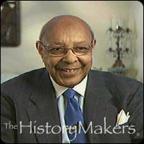 Home | PoliticalMakers | Hon. Louis Stokes