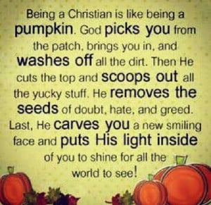 ... , Halloween Pumpkin, Pumpkin Carvings, Halloween Quotes, Harvest Time