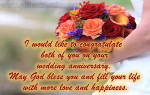 wedding anniversary wishes sister Happy Wedding Anniversary wishes for ...