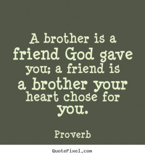... proverb more friendship quotes inspirational quotes success quotes