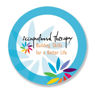 Occupational Therapy Quotes Sayings Occupational therapy