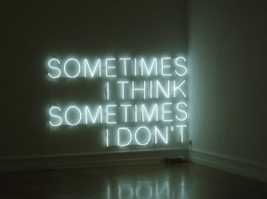 light, neat, neon, other, quote, wall