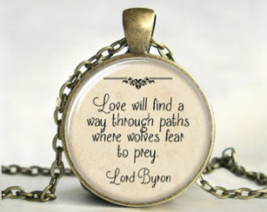 Back > Quotes For > Engagement Quotes And Poems