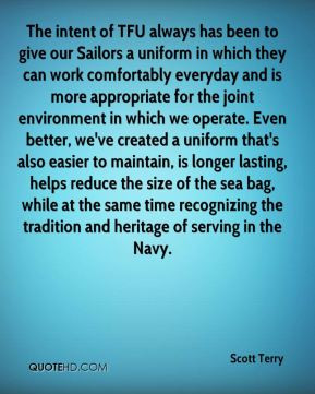 Sailors Quotes