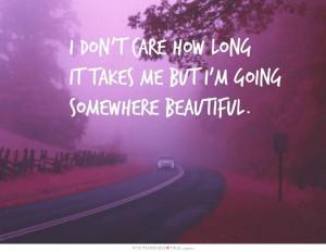 ... Quotes Motivational Quotes Beautiful Quotes Travel Quotes