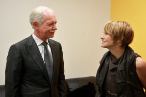 Chesley Sullenberger Biography