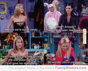 via funnymemes com http www funnymemes com funny memes out of candy