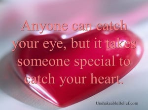 quotes-about-love-heart