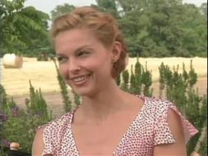 gefunden zu Alyssa Hewett auf http://www.rottentomatoes.com