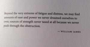 William Gibson Quotes William james quote