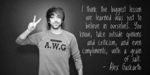 funny jack barakat quotes