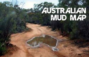 Funny Mud Run Quotes Wallpaper Kootation Mudding