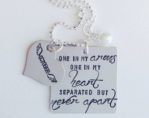 Jewelry Miscarriage Loss
