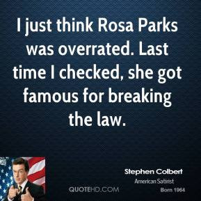 Stephen Colbert Quotes Famous Quoteswave