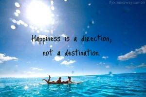 quotes ocean quote ocean quotes sayings about life surfing quotes http