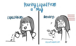 expectation-vs-reality-liquid