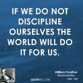 quotes william feather quotes william feather william feather quotes ...