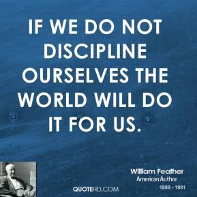 quotes william feather quotes william feather william feather quotes ...