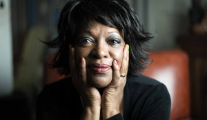 Rita Dove will be honored for her contributions as an American poet ...