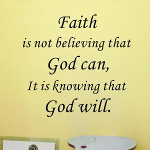 30 Spiritual Inspirational Quotes