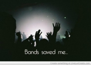 Screamo Bands Pictures, Photos & Quotes