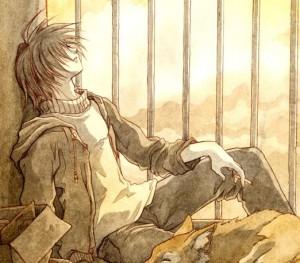 ... /AAAAAAAAAiU/TXOKc3WYqQ8/s1600/17957-anime-paradise-sad-anime-guy.jpg