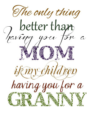 ... grandma i remember as i love you grandma sayings now the day quotes