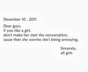 girl-quotes-about-boys-tumblr-i11.jpg