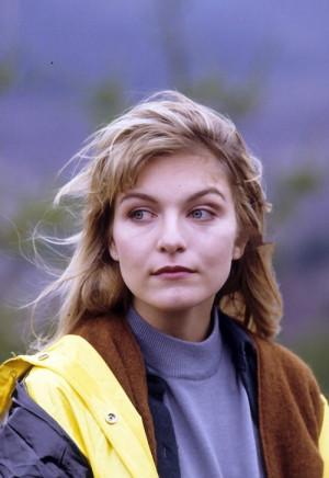 Twin Peaks Laura Palmer sheryl lee