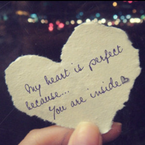 than 30 sweet love quotes sayings for lovers let s express your love ...
