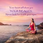 Healthruwords.com_-_Inspirational_Pictures_-_Divine-Beauty.jpg