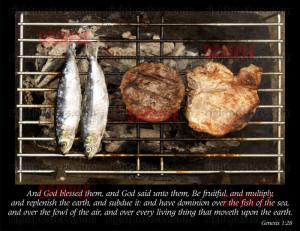 Anti Vegetarianism Quotes #1