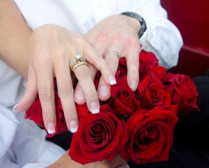 Husband Appreciation Day: Special sayings and quotes for special ...