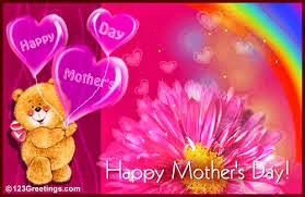 25 Inspiring Happy Mothers Day Quotes 2014 Sayings Quotes