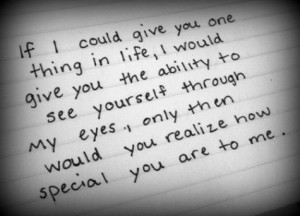 tumblrcute love quotes for filed under cute love quotes i cute love ...