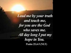 Encouraging-Bible-Quotes-Verses-Passages-and-Scriptures-Encouragement ...