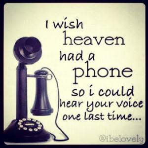 If only! Jannine Teri Ahern #missyou #loveyou #bestfriend