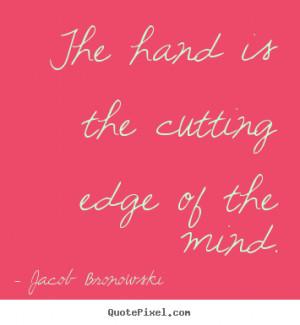 ... Quotes | Love Quotes | Success Quotes | Friendship Quotes