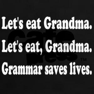 description funny grandma shirts funny explosion gif funny jokes about ...