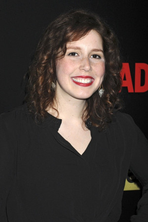 Vanessa Bayer Picture 6