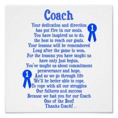 Coaching Philosophy Quotes Inspirational. QuotesGram