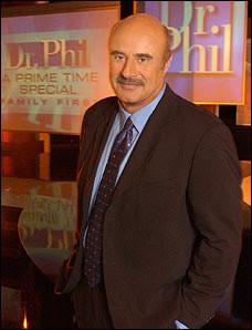 dr phil mcgraws divorce rumors