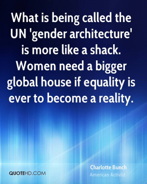 charlotte-bunch-charlotte-bunch-what-is-being-called-the-un-gender.jpg