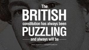 ... Quotes By Queen Elizabeth II instagram facebook twitter pinterest