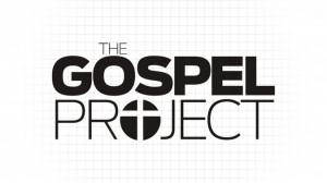 Church , Discipleship , Leadership , Theology